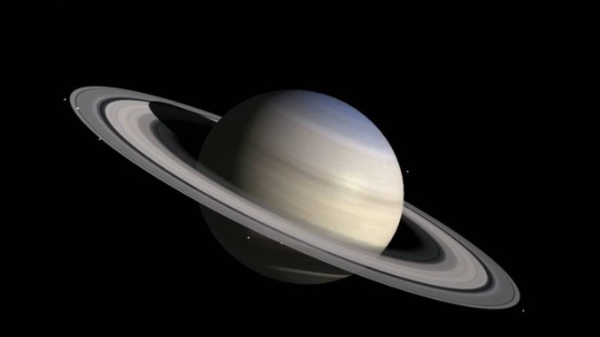 Quick facts about the planet saturn the planet saturn thecheapjerseys Images