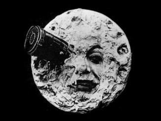 The 10 Best Movies About The Moon