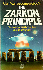 Book Review: The Zarkon Principle