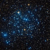 Messiers 35