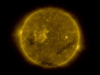 10 Interesting Facts about Yellow Dwarf Stars