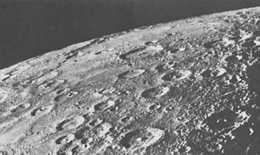 10 Interesting Facts about the Missions to Mercury