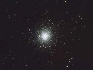 Messier 2