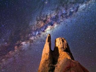 Tens of Thousands of Black Holes Found in the Milky Way