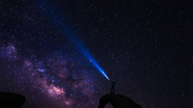 How to Get the Most From Your Telescope