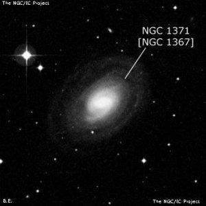 NGC 1371