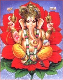 lord-ganesh-108-names-meaning