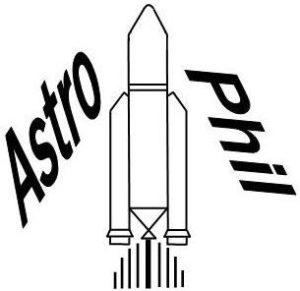 cropped Logo Astrophil - cropped-Logo-Astrophil.jpg