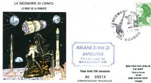 A021 - Vol 21 du 11 Mars 1988
