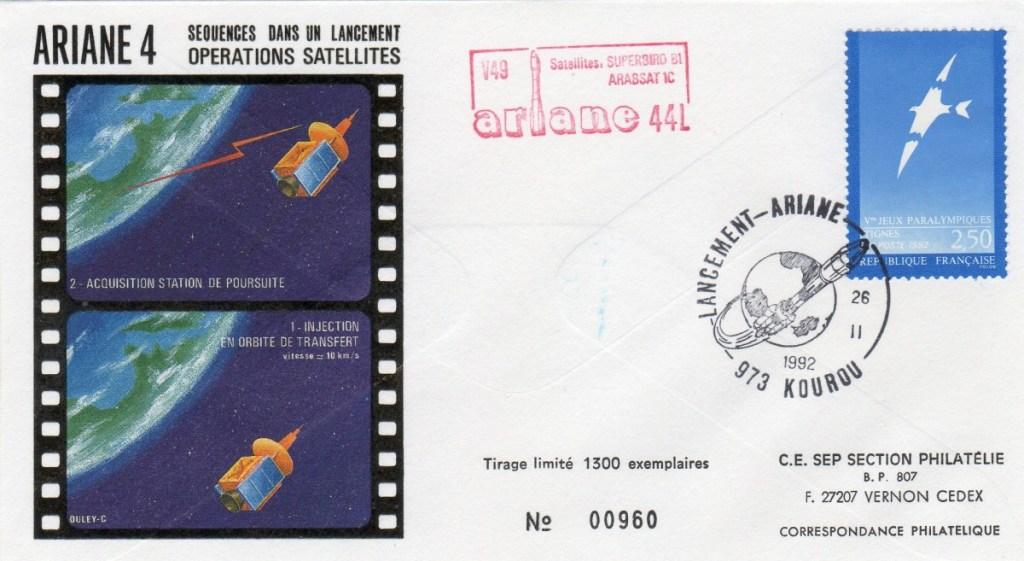 A049 1024x561 - Vol 49 du 26 Février 1992