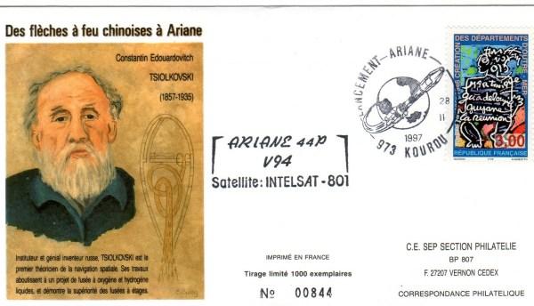 A094 - Vol 94 du 28 Février 1997