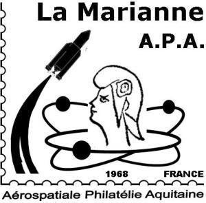 LaMarianne - LaMarianne