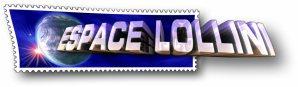 logo espacelollini - logo-espacelollini