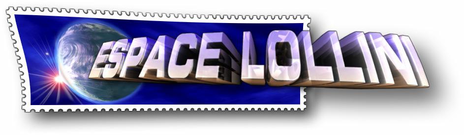 logo espacelollini - Liens