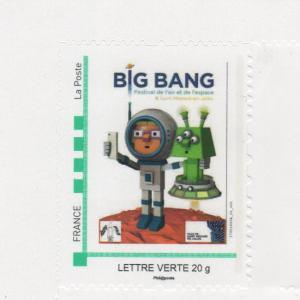 DT005 - Document - Timbre à Moi - BIG BANG Festival de l'air et de l'espace 2017
