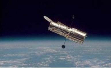 hub - En trente ans, le télescope Hubble « nous a ouvert les yeux vers nos origines »