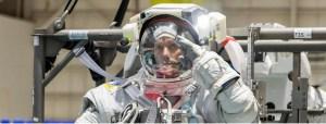 pesquet 1 300x114 - Thomas Pesquet sera le premier Européen à s'envoler dans l'espace avec SpaceX