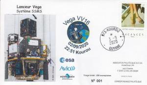 VV16 - VV16