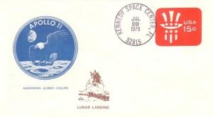 Apollo11 200779 - Apollo11_200779