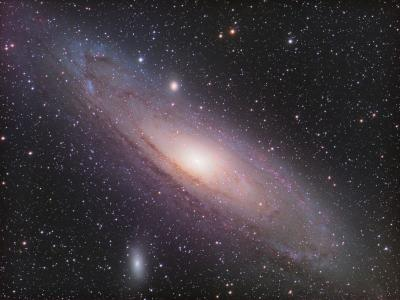m31downsample