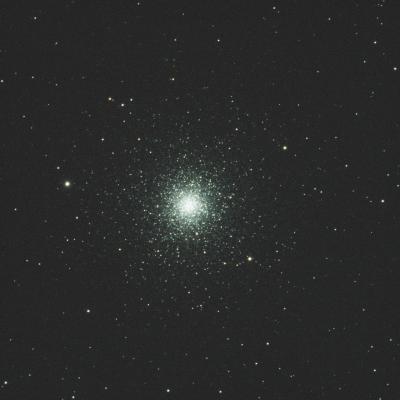 Light M3 180.0s Bin1 L 0030 St