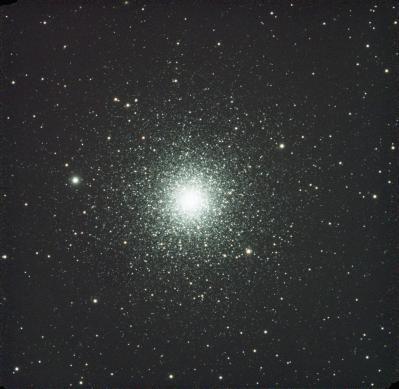 M3 3 4 2021 LightsFlatsDarkflats St