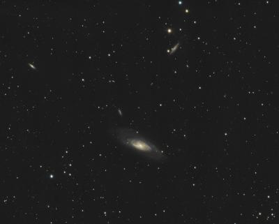 M101 ALL csc mod mod cbg csc SC St