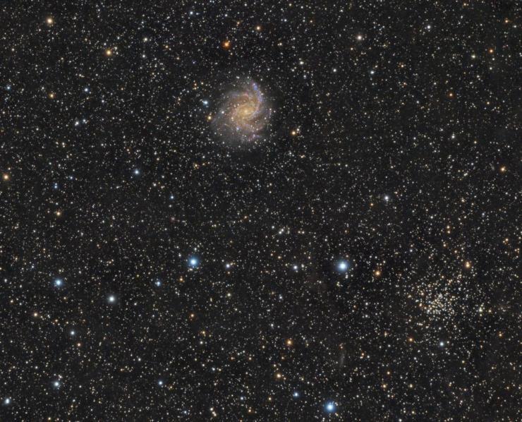 NGC6946 all crop lpc cbg csc St ps