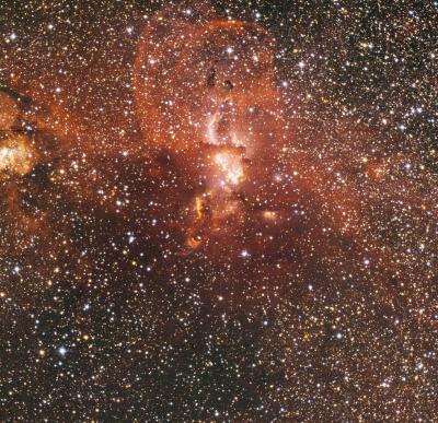 NGC3576RGB
