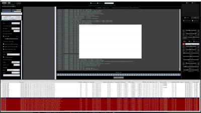 APPv1.083b Crash Screenshot 2021 04 16 015800
