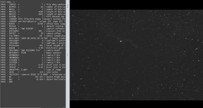 Screenshot 2019 08 24 at 11.48.18