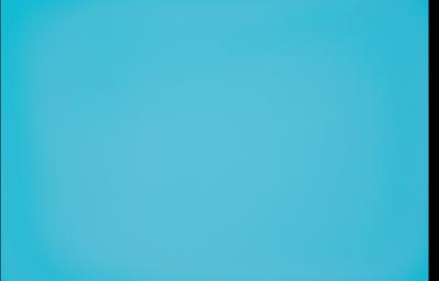 Screenshot 2019 08 30 at 13.36.37