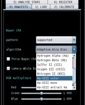 Screenshot 2020 01 26 at 10.14.13