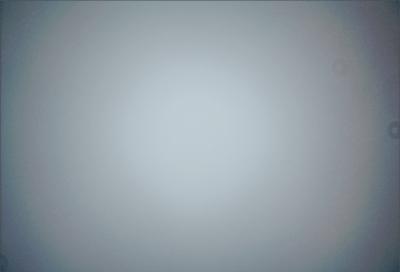 Bildschirmfoto 2020 09 24 um 16.19.27