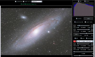 Screenshot 2020 11 30 at 16.27.28