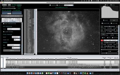 Screenshot 2021 02 17 at 09.46.24