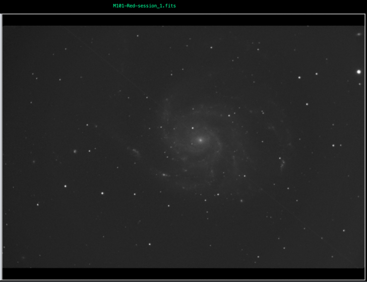 Screenshot 2021 07 28 at 17.07.40