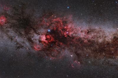 cygnus wide APP