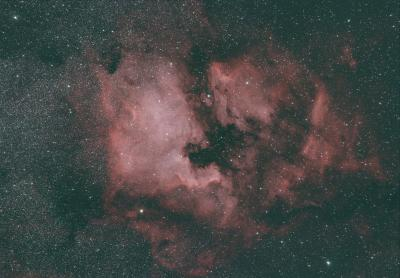 NGC7000 APP 1