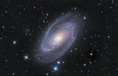 M81 APP