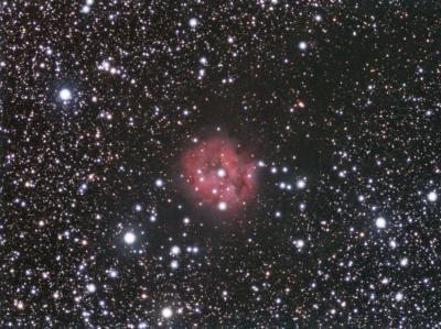 IC 5416 LRVB 5hr UVBI balanced 2019 07 BMorgan denoised