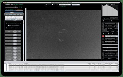 Screen Shot 2019 06 27 at 00.08.08