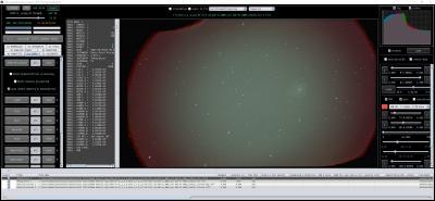 AstroPixelProcessor dDjDwcDR9F