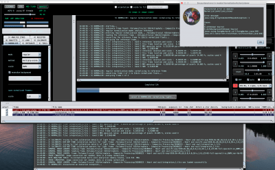 Screenshot 2020 03 22 at 14.49.22