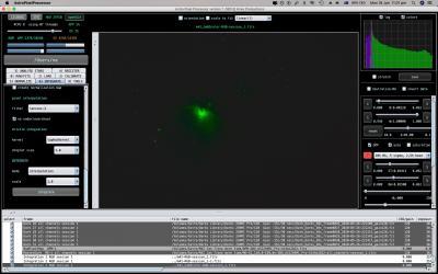 Screen Shot 2021 01 18 at 11.01.51 pm