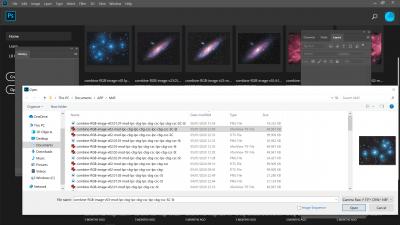 Screenshot 2020 01 12 12.19.16