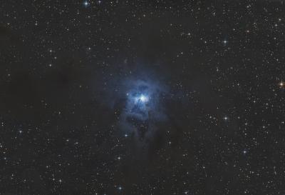 NGC7023 RGB session 1 lpc cbg St