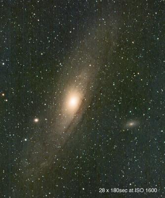 Andromeda 02142020 v2 St avg 5054.0s SC 1 3.0 none x 1.0 LZ3 NS full qua add sc BWMV nor AAD RE noMBB lpc cbg cbg csc mod St
