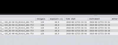APP1062 error