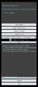 app ArtificialFlat
